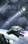 afw-war-stories-from-the-future-book-cover